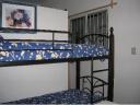 Departamento en La Barra. Punta For Sale 565173