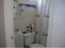 Departamento en La Barra. Punta For Sale 565174