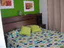 Departamento en La Barra. Punta For Sale 565176
