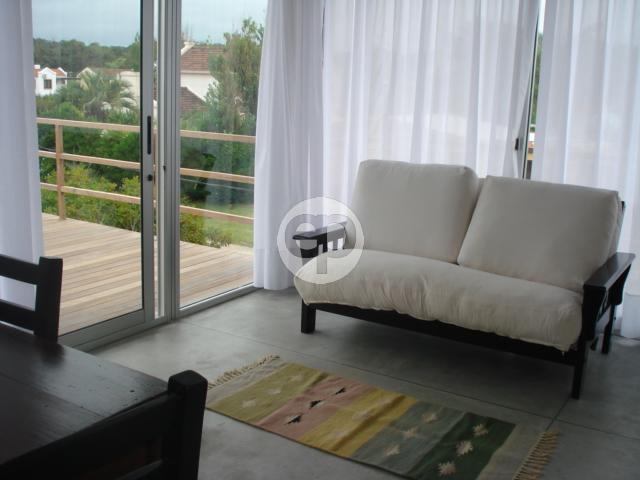 Loft en La Barra. Punta For Sale 1285670