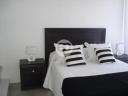 Loft en La Barra. Punta For Sale 1285674