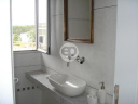 Loft en La Barra. Punta For Sale 1285675