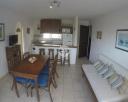 Departamento en La Barra. Punta For Sale 1296777