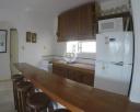 Departamento en La Barra. Punta For Sale 1296779