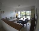 Departamento en La Barra. Punta For Sale 1296780
