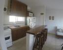 Departamento en La Barra. Punta For Sale 1296781