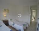 Departamento en La Barra. Punta For Sale 1296786