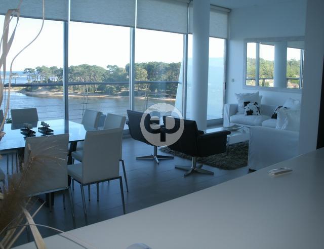 Departamento en La Barra. Punta For Sale 1287313