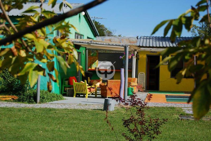 Departamento en La Barra El Tesoro. Punta For Sale 1280603