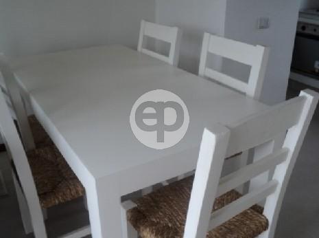 Departamento en La Barra Manantiales. Punta For Sale 1300304