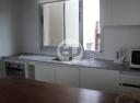 Departamento en La Barra Manantiales. Punta For Sale 1300306