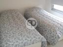 Departamento en La Barra Manantiales. Punta For Sale 1300313