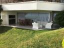 Departamento en La Barra Manantiales. Punta For Sale 1471355