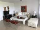Departamento en La Barra Manantiales. Punta For Sale 1471356