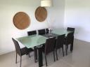 Departamento en La Barra Manantiales. Punta For Sale 1471358