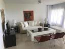 Departamento en La Barra Manantiales. Punta For Sale 1471359