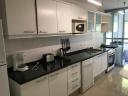 Departamento en La Barra Manantiales. Punta For Sale 1471360