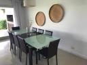 Departamento en La Barra Manantiales. Punta For Sale 1471361