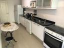 Departamento en La Barra Manantiales. Punta For Sale 1471362