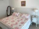 Departamento en La Barra Manantiales. Punta For Sale 1471363