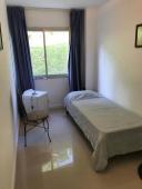 Departamento en La Barra Manantiales. Punta For Sale 1471366