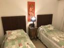 Departamento en La Barra Manantiales. Punta For Sale 1471369