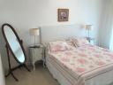 Departamento en La Barra Manantiales. Punta For Sale 1471370
