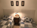 Departamento en La Barra Manantiales. Punta For Sale 1471371