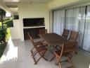 Departamento en La Barra Manantiales. Punta For Sale 1471377