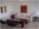 Departamento en La Barra Manantiales. Punta For Sale 1471372
