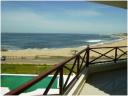 Departamento en La Barra Manantiales. Punta For Sale 1471374
