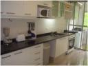 Departamento en La Barra Manantiales. Punta For Sale 1471375