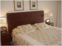 Departamento en La Barra Manantiales. Punta For Sale 1471376