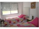 Departamento en La Barra Manantiales. Punta For Sale 1471382