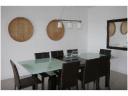 Departamento en La Barra Manantiales. Punta For Sale 1471383