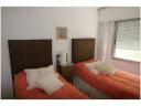 Departamento en La Barra Manantiales. Punta For Sale 1471387