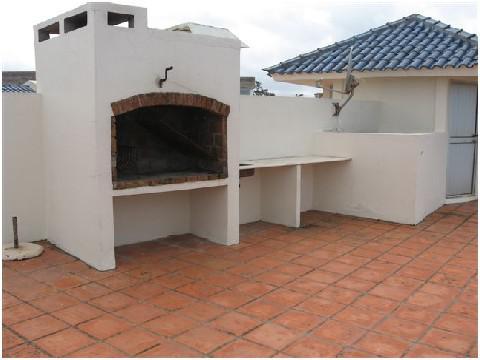 Departamento en La Barra Manantiales. Punta For Sale 1471381