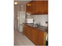 Departamento en La Barra Manantiales. Punta For Sale 1471384