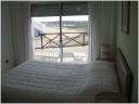 Departamento en La Barra Manantiales. Punta For Sale 1471385