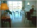 Departamento en La Barra Manantiales. Punta For Sale 1471386