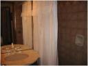 Departamento en La Barra Manantiales. Punta For Sale 1471388