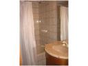 Departamento en La Barra Manantiales. Punta For Sale 1471389