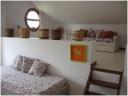 Departamento en La Barra Manantiales. Punta For Sale 1471391