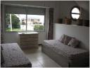 Departamento en La Barra Manantiales. Punta For Sale 1471392