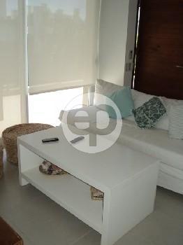 Departamento en La Barra Manantiales. Punta For Sale 1300592