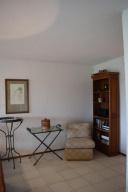 Departamento en La Barra Manantiales. Punta For Sale 1464043