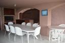 Departamento en La Barra Manantiales. Punta For Sale 1464045