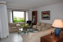 Departamento en La Barra Manantiales. Punta For Sale 1464046