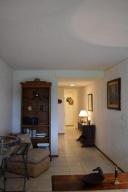 Departamento en La Barra Manantiales. Punta For Sale 1464048