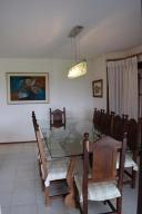Departamento en La Barra Manantiales. Punta For Sale 1464049